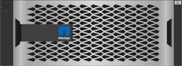 NetApp news_1