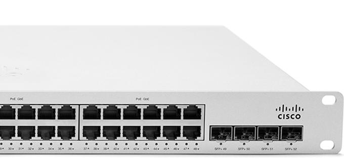 MS425-32 - web